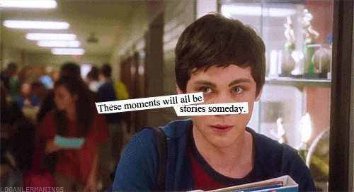 The perks of being a wallflower clipart.