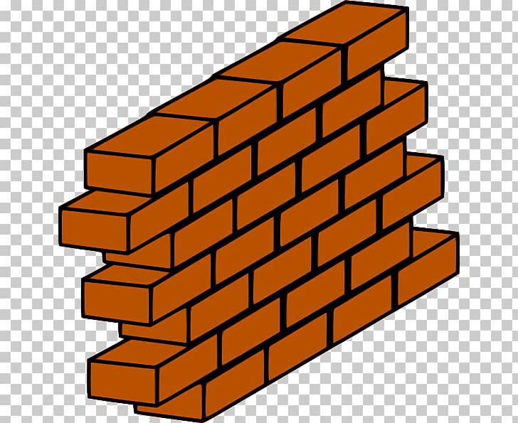Stone wall Brick , Brick Wall PNG clipart.