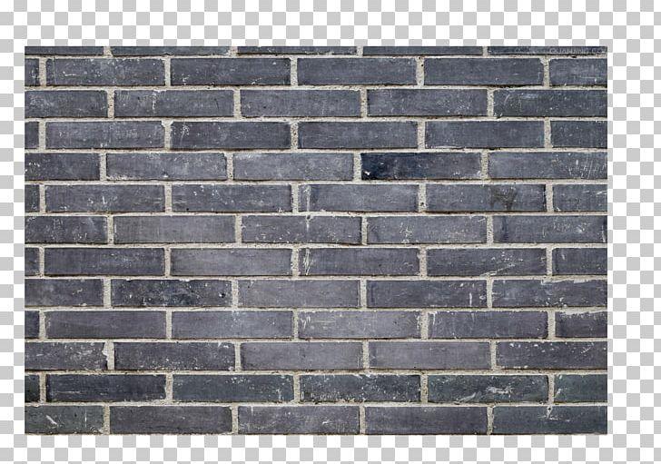Stone Wall Furnace Brick PNG, Clipart, Ancient, Angle, Brick.