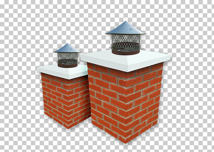 Furnace Chimney sweep Roof Fireplace, chimney PNG clipart.