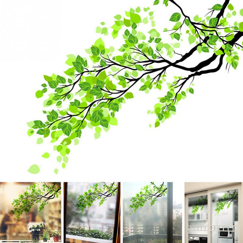 Online Buy Wholesale green screen plants from China green screen.