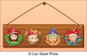 Wall hanging Clipart and Stock Illustrations. 23,700 Wall hanging.