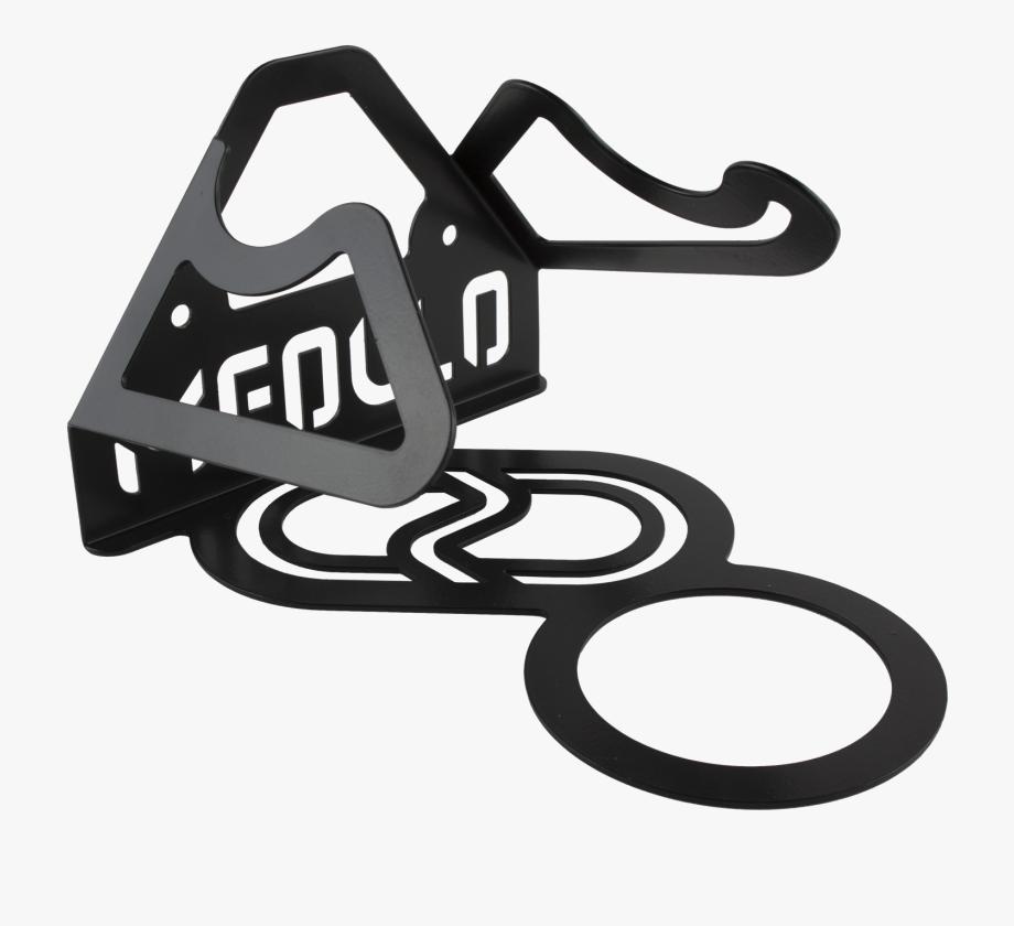 Hook Clipart Wall Hanger , Transparent Cartoon, Free.