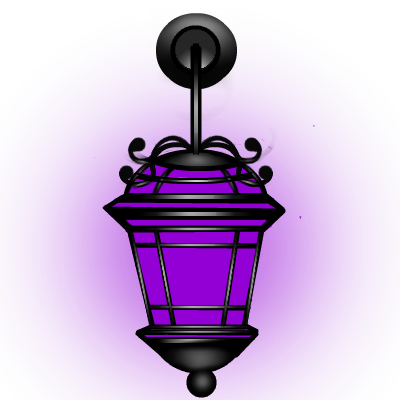 Wall Lamp Clipart Clipground