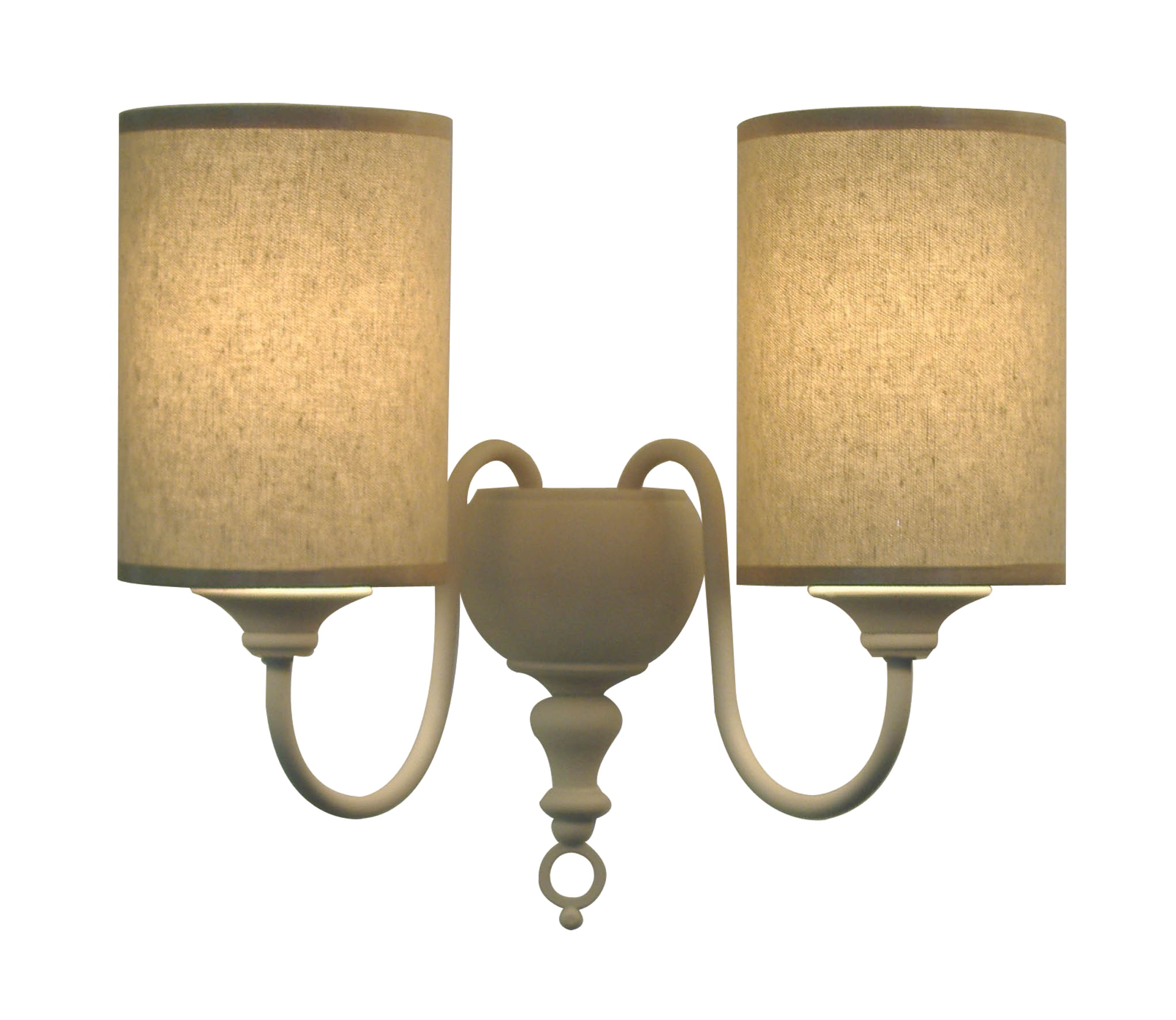 Wall Light PNG Free Download.