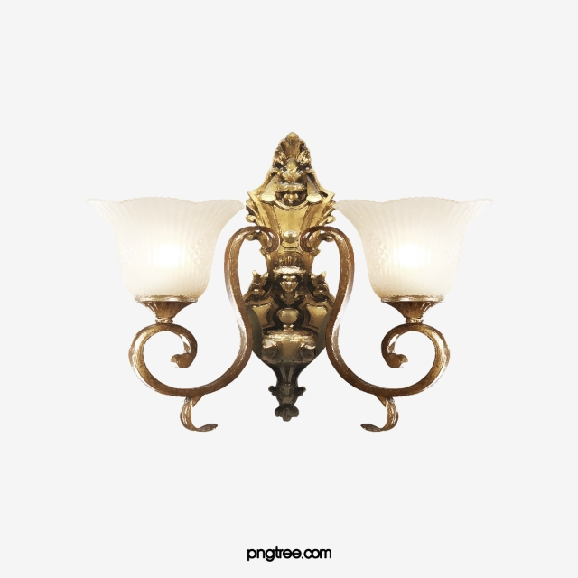 Continental Wall, Wall Lamp, Lamps PNG Transparent Clipart Image and.