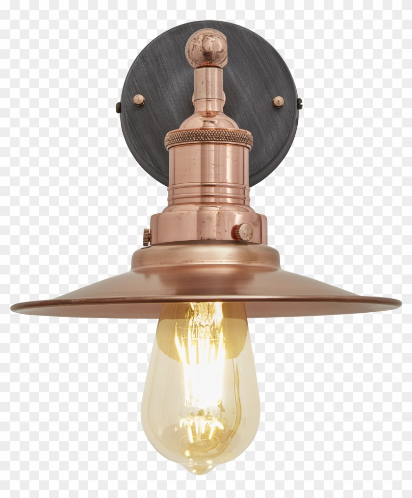 Wall Sconce Png.