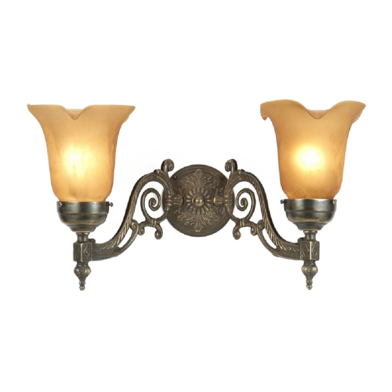 Download Free png Wall Light Download PNG Image.