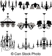Lamps Clipart and Stock Illustrations. 109,405 Lamps vector EPS.