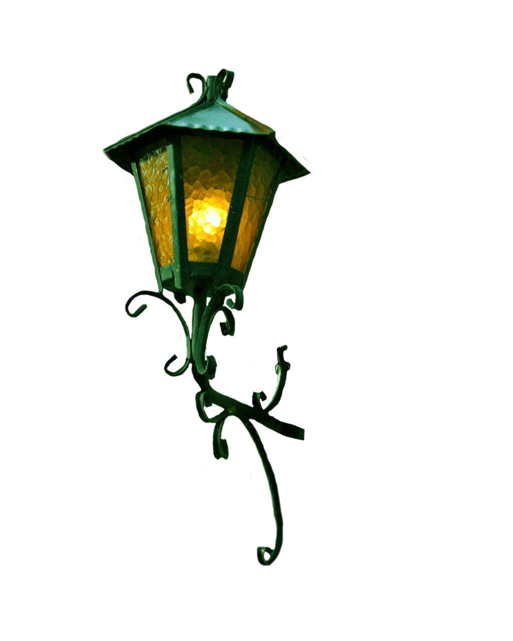 Wall Lamp Png by Moonglowlilly.deviantart.com on @deviantART.