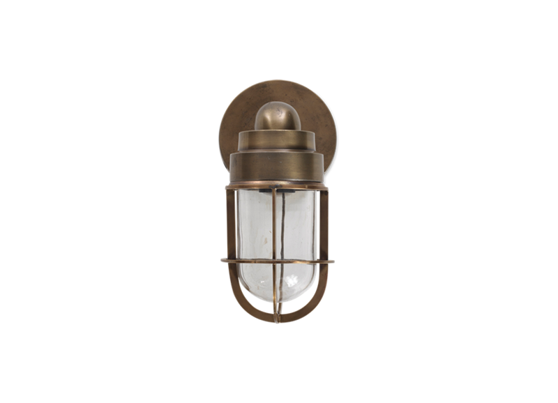 Download Free png Wall Light Transparent Images PNG.