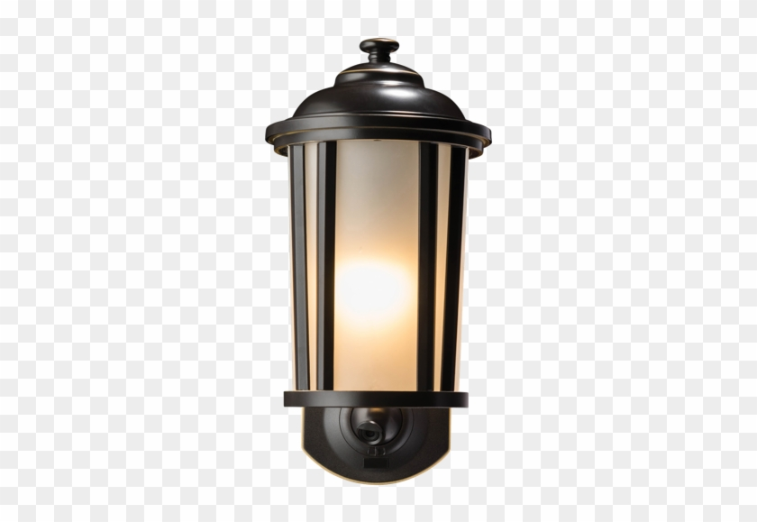 Maximus Outdoor Wall Mount Lantern Traditional.
