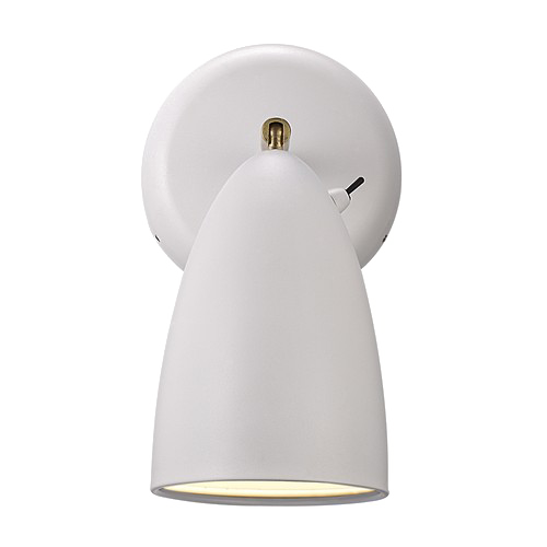 Wall Light PNG Images Transparent Free Download.
