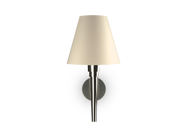 Download Free png Wall Light PNG Picture.