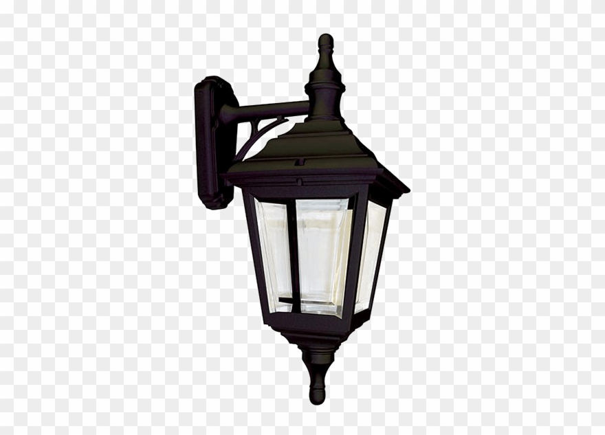 Outdoor Light Png Free Download.