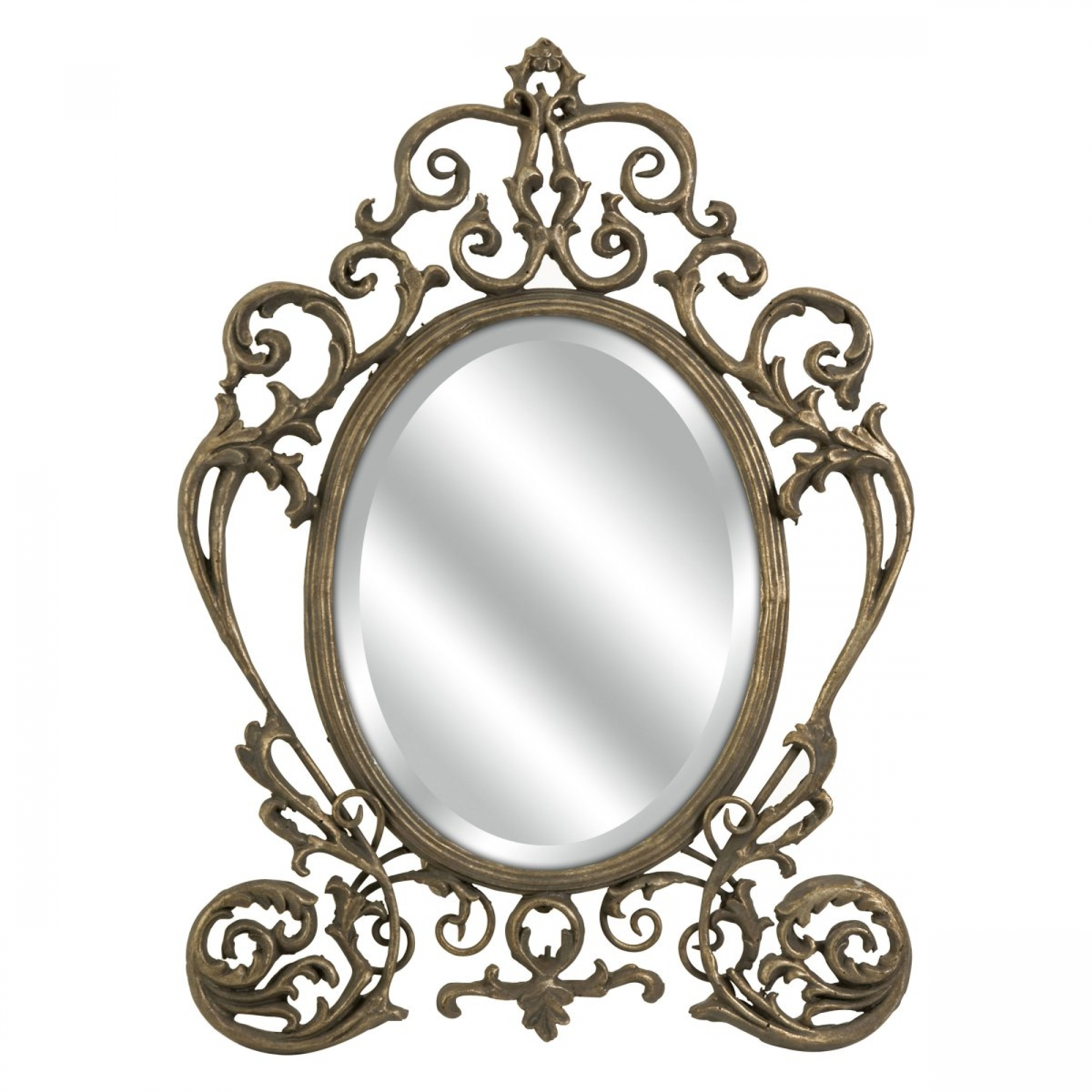 Wall mirror clipart - Clipground