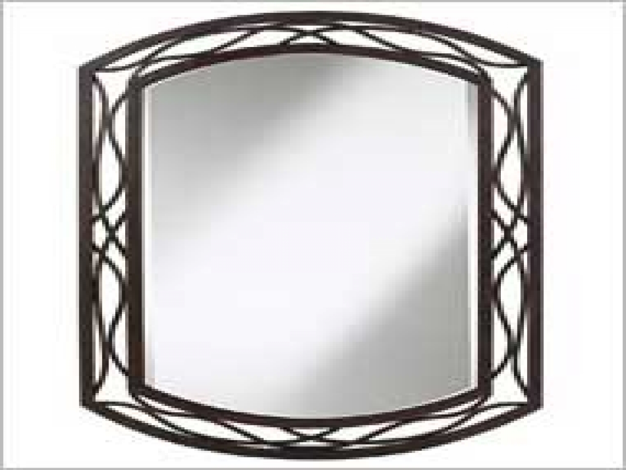 Wall Mirror Clipart 20 Free Cliparts Download Images On