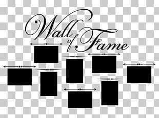 Wall Of Fame PNG Images, Wall Of Fame Clipart Free Download.