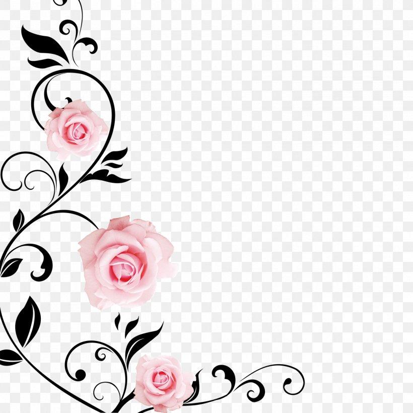 Wall Garden Roses Drawing Clip Art, PNG, 1417x1417px, 3d.