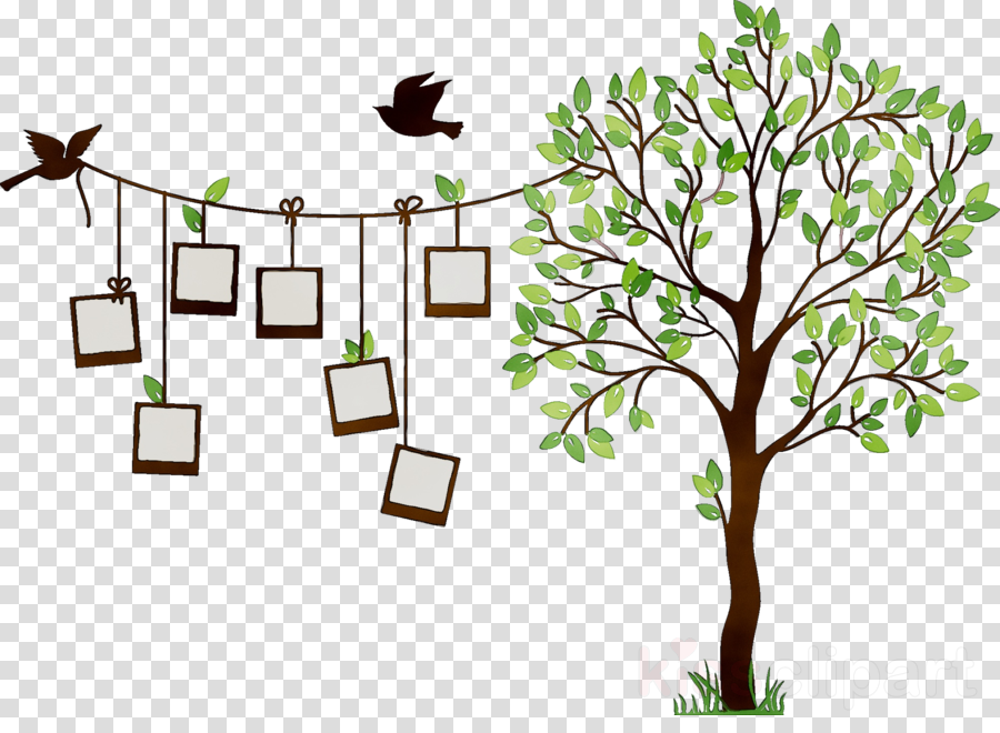 Tree Walltransparent png image & clipart free download.