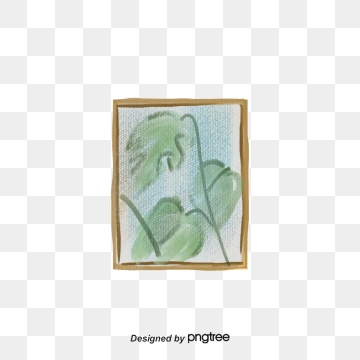 Wall Paintings PNG Images.