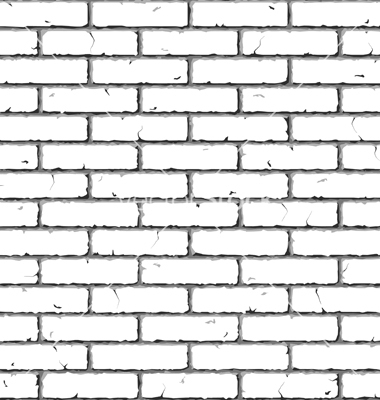 brick template clip art.