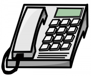 Free Wall Phone Cliparts, Download Free Clip Art, Free Clip.