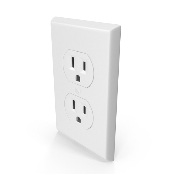 3 Prong Outlet PNG Images & PSDs for Download.