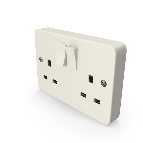 UK Electrical Outlet PNG Images & PSDs for Download.