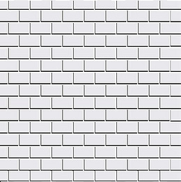 White Brick Wall Png, Vector, PSD, and Clipart With Transparent.