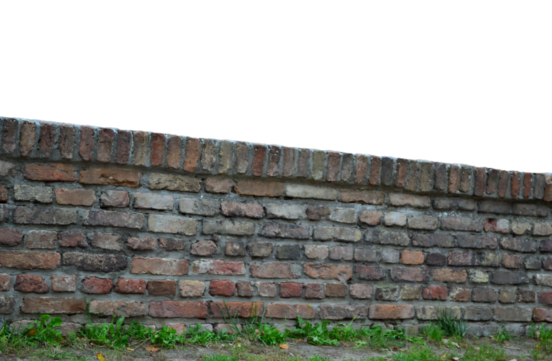 Wall PNG Free Download.