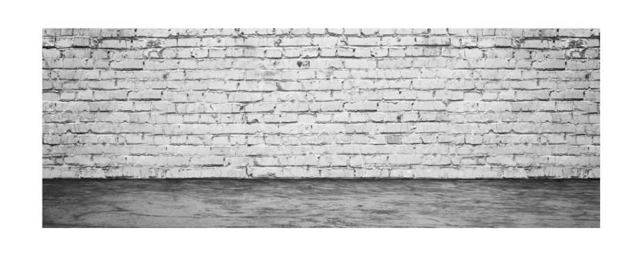 Brick Background Png.