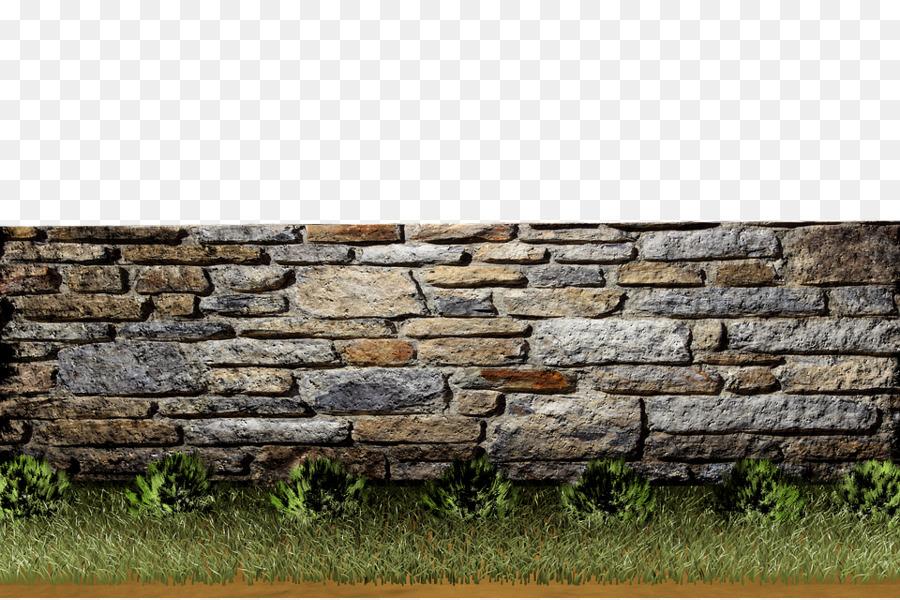 Walls Png & Free Walls.png Transparent Images #13859.