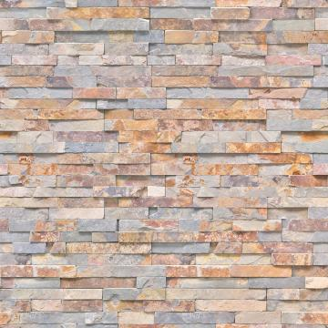 Brick Wall Png, Vector, PSD, and Clipart With Transparent Background.