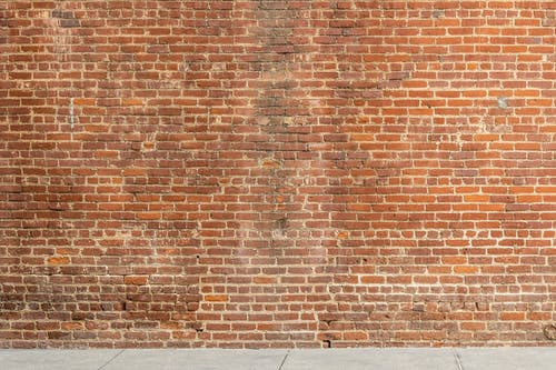 1000+ Interesting Brick Wall Photos · Pexels · Free Stock Photos.