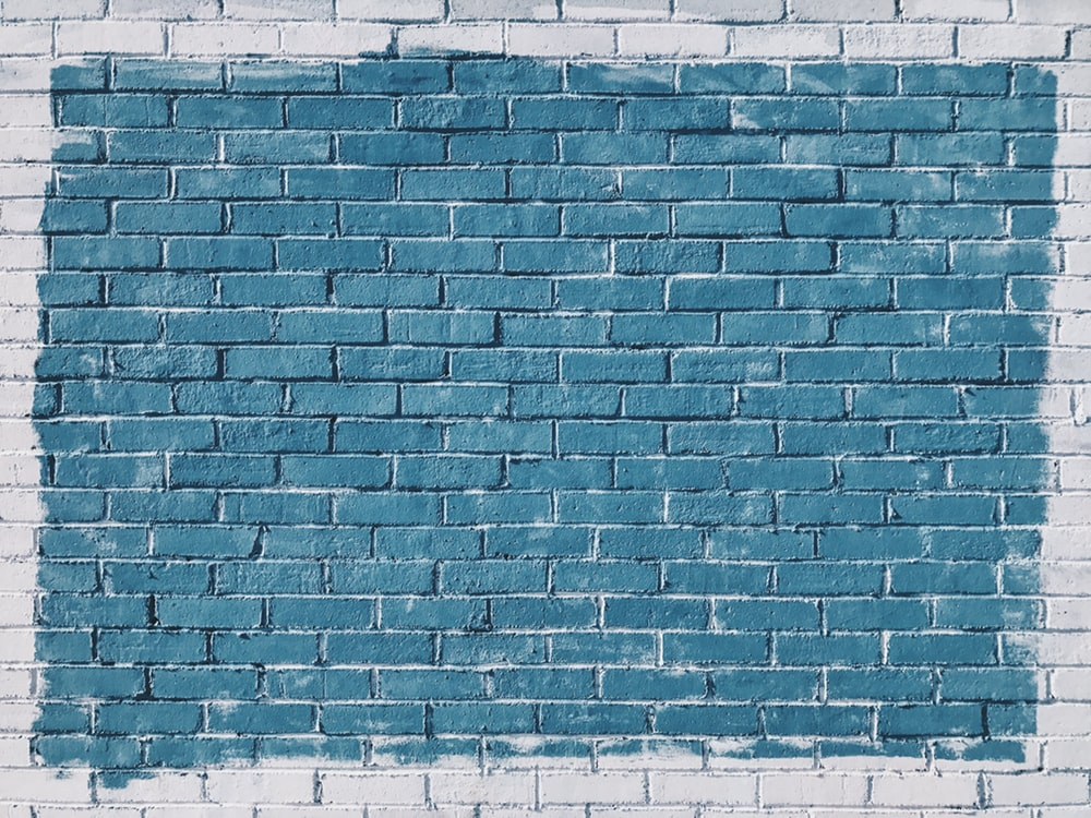 500+ Brick Wall Pictures & Images [HD].