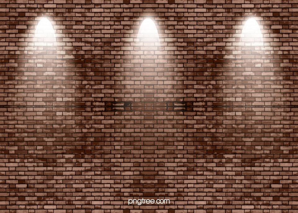 Hd Brick Wall Background, Brick, Wall, Metope Background Image for.