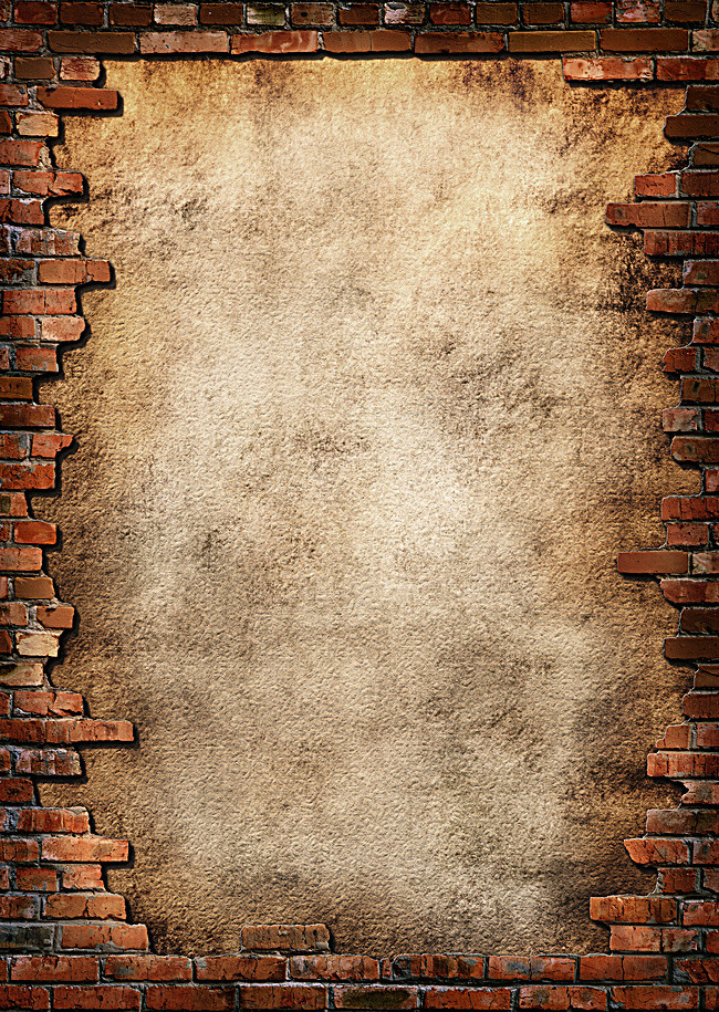 Old Wall Texture Background Hd, Old, Wall, Brick Background Image.