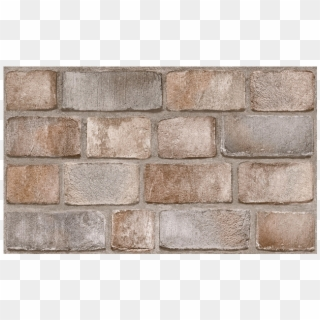 Brick Wall PNG Images, Free Transparent Image Download.