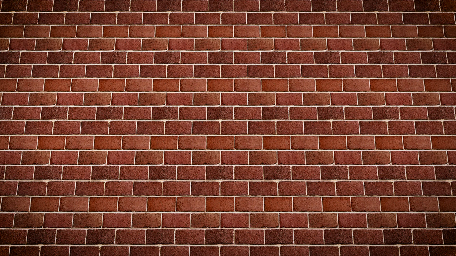 Brick Wall Png (98+ images in Collection) Page 2.