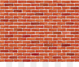 Wall Png (102+ images in Collection) Page 2.