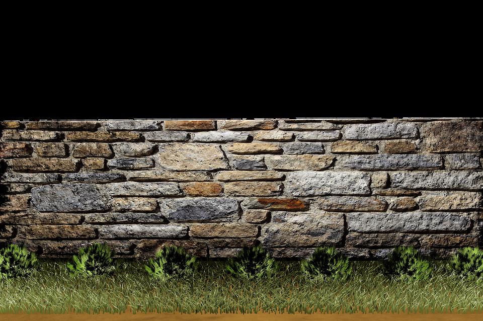 Wall Stone Meadow.