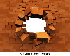 Demolition Stock Illustration Images You\'ll Love. 2,809.