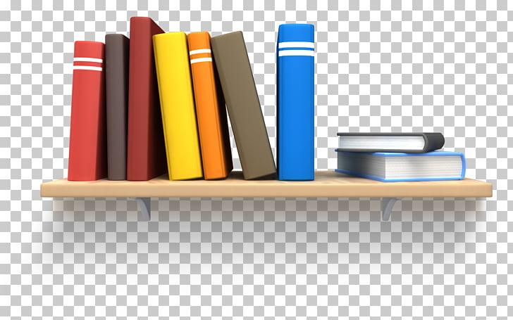 Shelf Bookcase , shelf, assorted.