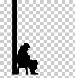 116 wall Sit PNG cliparts for free download.