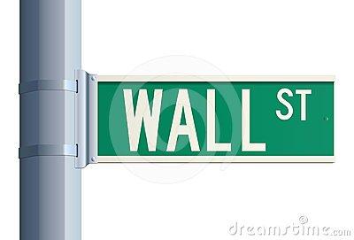 Wall street clipart 8 » Clipart Portal.