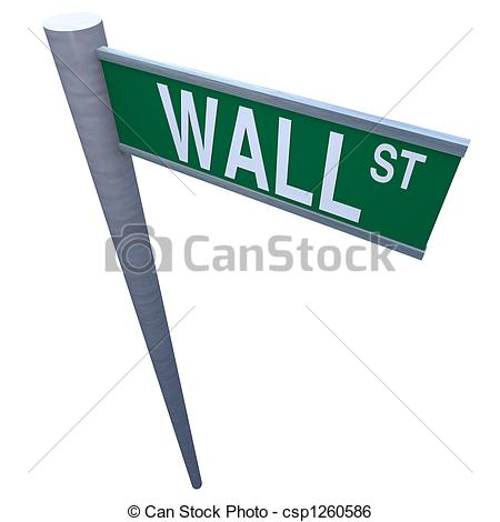 Wall street Clipart and Stock Illustrations. 11,192 Wall street.