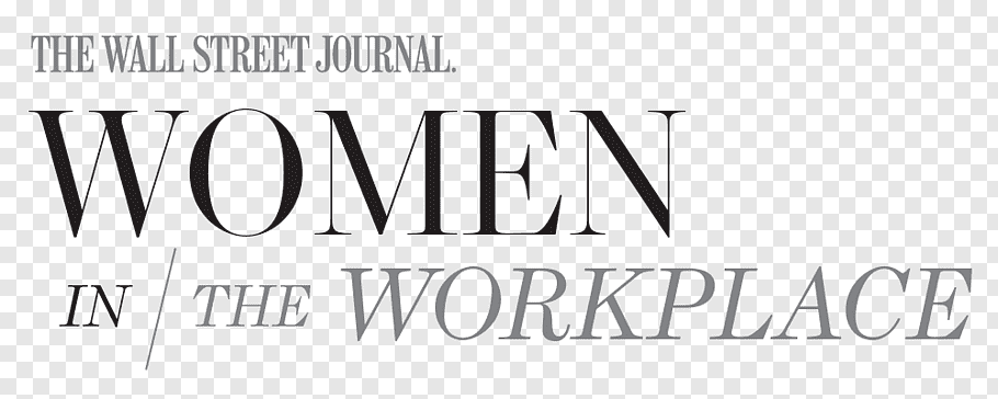 The Wall Street Journal Lean In: Women, Work, and the Will.