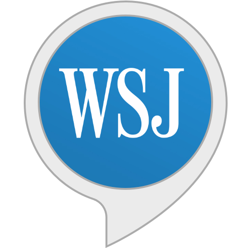 The Wall Street Journal What\'s News.