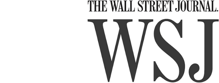 Wall Street Journal Logo Png (107+ images in Collection) Page 3.